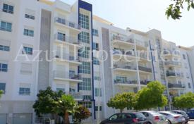 3 bedroom apartments for sale in Faro. Apartment – Loule, Faro, Portugal