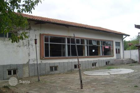 Residential for sale in Goren chiflik. Detached house – Goren chiflik, Varna Province, Bulgaria