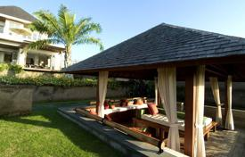 Villas and houses to rent in Bali. Villa – Bali, Indonesia