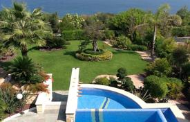 Houses with pools by the sea for sale in Paphos. Villa – Poli Crysochous, Paphos, Cyprus