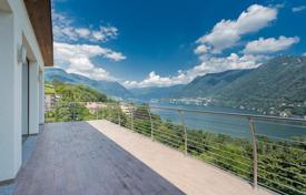 Villa – Lake Como, Lombardy, Italy for 4,500,000 €