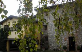 Property for sale in Emilia-Romagna. Townhome – Emilia-Romagna, Italy