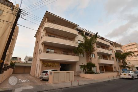 1 bedroom apartments for sale in Limassol (city). Apartment – Limassol (city), Limassol, Cyprus