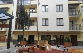 Apartments to rent in Western Asia. Apartment – Tbilisi (city), Tbilisi, Georgia