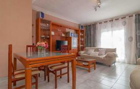 Property for sale in Castelldefels. Apartment – Castelldefels, Catalonia, Spain