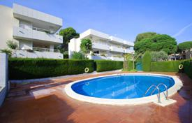 Apartments for sale in Pals. Apartment – Pals, Catalonia, Spain