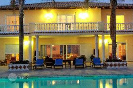 Luxury houses for sale in Fañabé. Villa – Fañabé, Canary Islands, Spain
