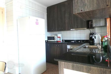 Cheap 4 bedroom apartments for sale in Balearic Islands. Apartment – Palma de Mallorca, Balearic Islands, Spain