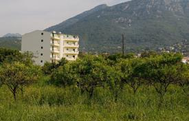 Development land for sale in Bar. Development land – Bar, Montenegro