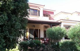 4 bedroom houses for sale in Nicosia. 4 Bedroom in Archangelos