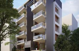 1 bedroom apartments by the sea for sale in Limassol (city). New home – Neapolis, Limassol (city), Limassol, Cyprus