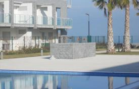 Residential for sale in Abruzzo. Apartment – Silvi, Abruzzo, Italy