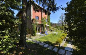 4 bedroom apartments for sale in Italy. Apartment – Lake Como, Lombardy, Italy