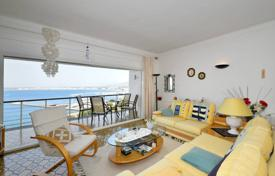 Spacious villa with terraces, a pool and sea views, Roses, Spain for 798,000 €