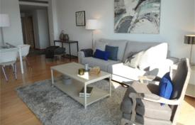 2 bedroom apartments by the sea for sale in Barcelona. Apartment – Barcelona, Catalonia, Spain