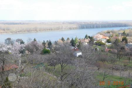 Residential for sale in Kulcs. Detached house – Kulcs, Fejer, Hungary