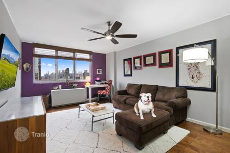 1 bedroom apartments to rent in New York City. Gorgeous Pet Friendly One Bedroom with Southern Views