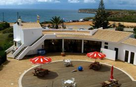Property for sale in Sagres. Restaurant – Sagres, Faro, Portugal