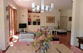 4 bedroom villas and houses to rent in Tuscany. Villa – Roccamare, Tuscany, Italy