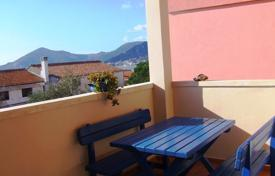 Coastal residential for sale in Przno. Apartment – Przno, Budva, Montenegro