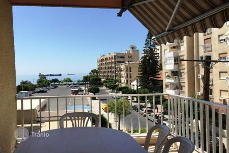 3 bedroom apartments for sale in Limassol. Apartment – Neapolis, Limassol (city), Limassol, Cyprus
