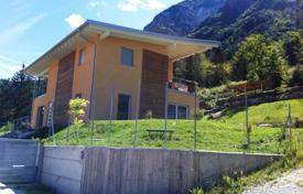 Property for sale in Trentino - Alto Adige. Apartment – Trentino — Alto Adige, Italy