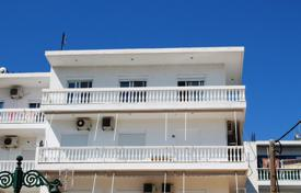 3 bedroom apartments by the sea for sale in Aegean. Apartment – Rhodes, Aegean, Greece