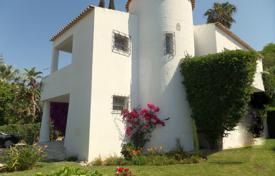Residential for sale in Faro. Villa – Quarteira, Faro, Portugal