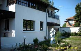 Residential for sale in Dobrich Region. Townhome – Dobrich, Bulgaria