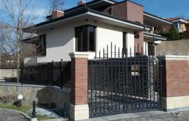 Residential for sale in Sofia-grad. Detached house – Bankya, Sofia-grad, Bulgaria
