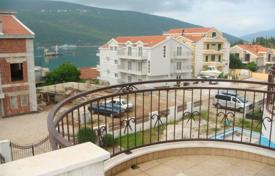 1 bedroom apartments by the sea for sale in Herceg-Novi. Apartment – Herceg Novi (city), Herceg-Novi, Montenegro