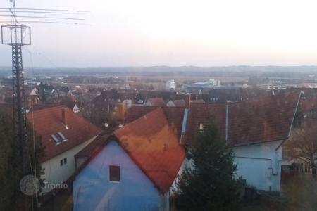 Property for sale in Baranya. Detached house – Pécs, Baranya, Hungary