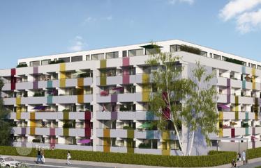 купить дешевую квартиру мюнхен Особенных проблем