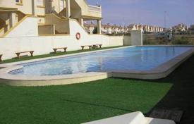 2 bedroom houses by the sea for sale in Spain. Detached house – Playa Flamenca, Valencia, Spain