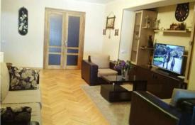 Cheap 4 bedroom apartments for sale in Tbilisi. Apartment – Tbilisi, Georgia