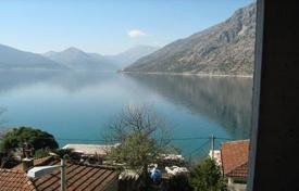 Luxury houses for sale in Kindness. Villa – Kindness, Kotor, Montenegro