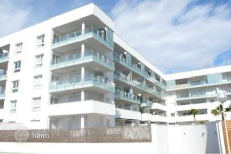 1 bedroom apartments for sale in Roses. Apartment - Roses, Catalonia, Spain