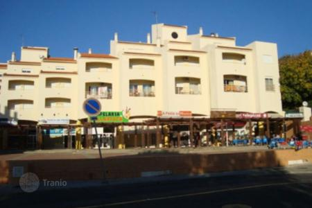 Retail space for sale in Algarve. Shop – Albufeira, Faro, Portugal