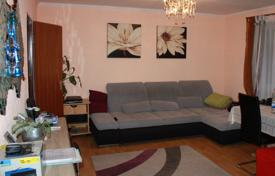 Property for sale in Augsburg. Apartment – Augsburg, Bavaria, Germany