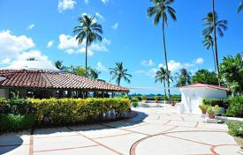 Villas and houses to rent in Barbados. Villa – Holetown, Saint James, Barbados