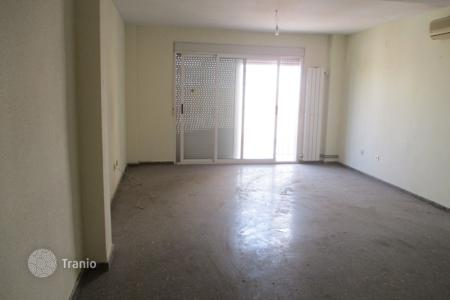 Foreclosed 4 bedroom apartments for sale in Valencia. Apartment - Paterna, Valencia, Spain