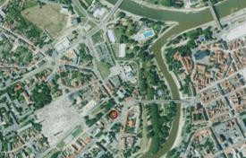 Development land for sale in Gyor-Moson-Sopron. Development land – Győr, Gyor-Moson-Sopron, Hungary