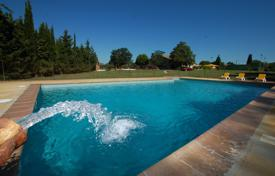 Residential to rent in Gerona (city). Detached house – Gerona (city), Costa Brava, Spain