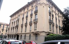 2 bedroom apartments for sale in Milan. Apartment in the centre of Milan