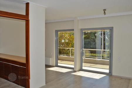 1 bedroom apartments for sale in Glifada. Apartment - Glifada, Attica, Greece