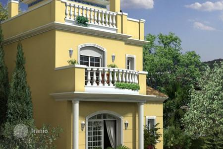 cheap property in la marina for sale buy low cost real