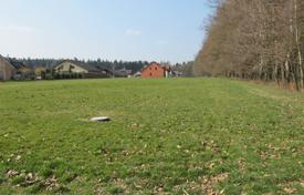 Development land for sale in the Czech Republic. Development land – Central Bohemia, Czech Republic