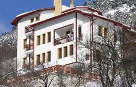 Residential for sale in Smolyan. Townhome – Smolyan, Bulgaria
