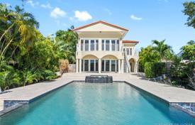 5 Bedroom Houses For Sale In California Buy Five Bed Villas In California