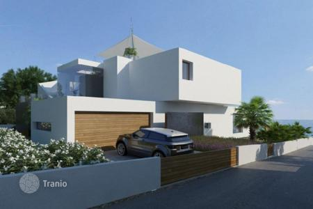 Luxury residential for sale in Zadar County. Villa ZADAR KOŽINO. NEW PROJECT